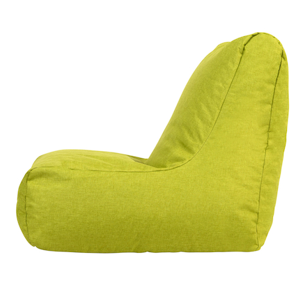 Primary Smile Chair  large