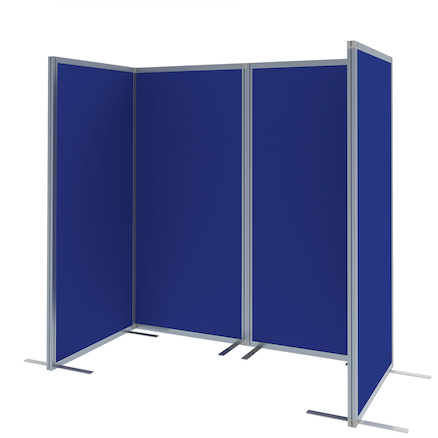 Gallery Display Systems  large
