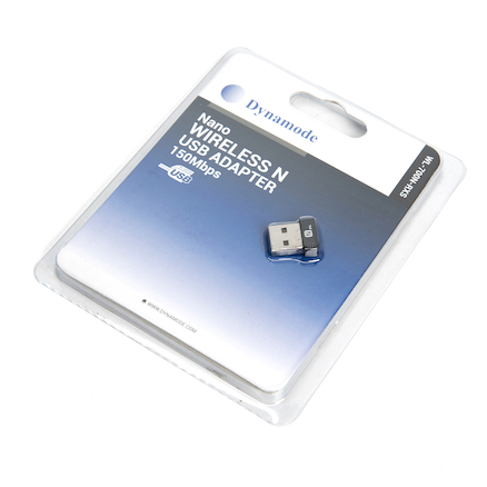 USB WiFi Dongle  large