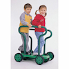 Cooperative Twin Walker  small