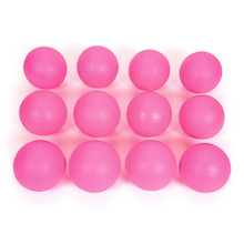 Pink No Sting Playballs   medium