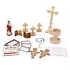 World Religions Artefacts Collection  small