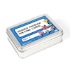 Graded Maths Problem Solving Cards 100pk  small