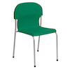 Chair 2000 30pk Green 380mm  small