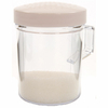 Flour Shaker and Sifter  small
