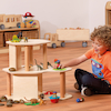 Toddler Open Ended Building  small