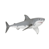 Small World Schleich Sealife Animal Set  small