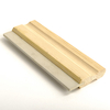 Screen Printing Squeegee A4  small