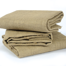Hessian Sheets  medium