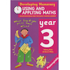 Using and Applying Maths Books  small
