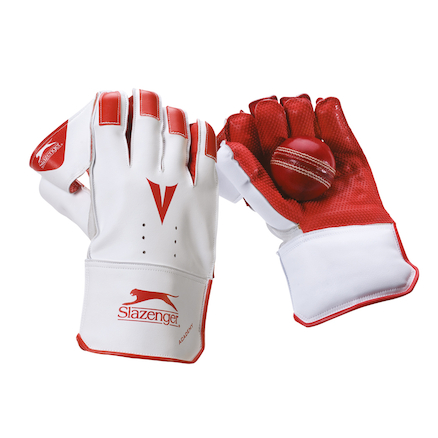 Wicket Keeping Gloves Medium  large