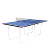 Butterfly Junior Table Tennis Table 3\/4 Size  small