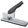 Heavy Duty Stapler  small