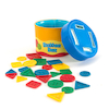 Button Size Sorting Box  small