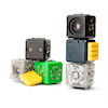 Cubelets Robot Blocks     small