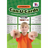 Literacy Skills Consolidation Activity Cards  small