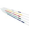 Aluminium Training Javelin  small
