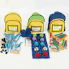 Alice Sharp\'s Parents Take Home Fine Motor Bags  small