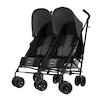 Double Pushchair  small