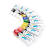 System 3 Acrylic Introduction Tubes Set 22ml 10pk  small