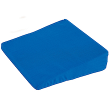 Posture Pad Sit On Wedge  medium