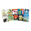 Inventors and Explorers Books 10pk  small