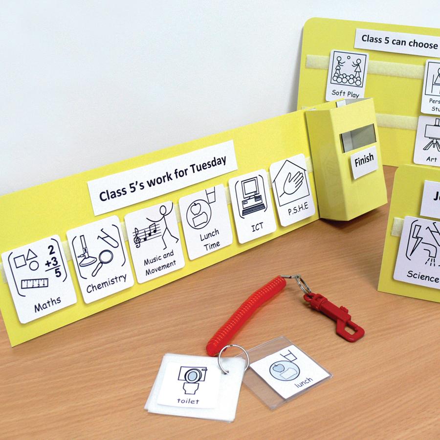 Buy Visual Communication Starter Pack