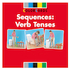 Verb Tenses Sequences Discussion Cards   small