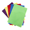 Cut Flush Folders  small