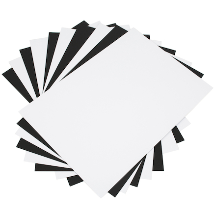 Mount Board A1 5pk  large