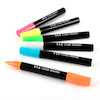 TTS Assorted Chalk Marker Pens  small