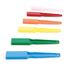 Magnetic Wands 6pk  small