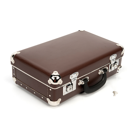 Traveller\'s Suitcase  large