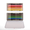 Staedtler Full Watercolour Pencils 12pk  small