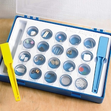 Magnetic Materials Testing Kit  medium