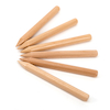 Wooden Easy Grip Mark Making Stick Pens  small