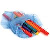 Boomwhacker Bag  small