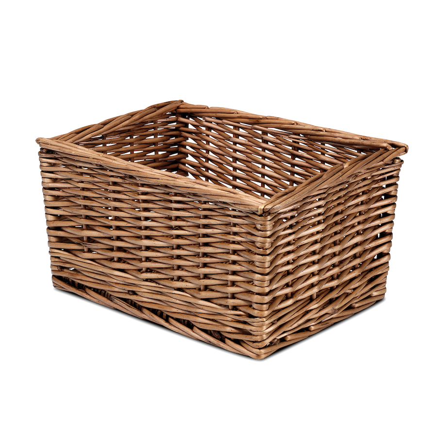 Buy Wicker Baskets Tts