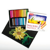 Soft Pastels Assorted   small