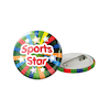 Sports Reward Sticker Pack 375pk  small