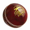 Slazenger County Match Cricket Ball  small