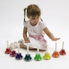 Rainbow Combi Bells 8 Notes  small