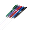 TTS Retractable Ballpoint Pens  small