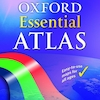 The Oxford Essential Atlas  small
