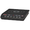 Single Table Top Induction Hob  small