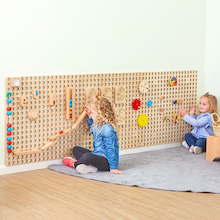Muro by TTS Wooden Board  medium