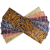 Safari Tissue Paper Assorted 50 x 76cm 24pk  small