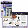 Ancient Greece Teaching Resources CD ROM  small