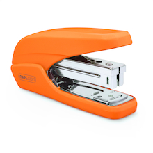 Rapesco X5-25ps Less Effort Stapler   medium