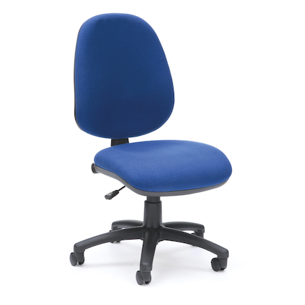 Bilbao Operator Chairs  large